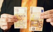 Стана ясно как ще се преизчисляват цените на стоките след въвеждане на еврото