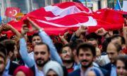 Турция в ЕС ще е добре за Европа