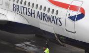 Англия въвежда нова схема за тестване на пътниците