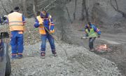 Ремонтират пътищата Пазарджик- Батак и Пазарджик - Белово срещу близо 100 милиона лева