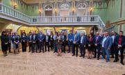 Нинова в Пловдив: Единствено БСП има цялостен план за управление на България