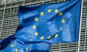 България ще участва в дискусия за развиването на стратегическа автономност на ЕС