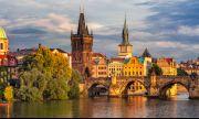 Чехия въведе нови правила за българите