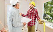 (Без)полезни съвети за начинаещи инвеститори в строителството