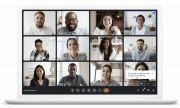 Разговорите в Google Meets приключват след 60 минути, ако не си платите