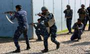 НАТО ще разшири присъствието си в Ирак