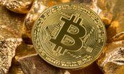 10-те най-важни криптовалути отвъд биткойна