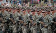 САЩ: Русия не може да спре Украйна към НАТО