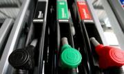 Петролната асоциация затваря данъчните складове на 13 септември