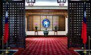 Доклад на ЕП призовава за поддържане на стабилно сътрудничество с Тайван