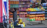 Европа очаква скок в цените на храните