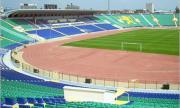 Следващата стъпка е затварянето на стадионите