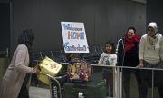 Желаещи US виза от 13 страни могат отново да кандидатстват