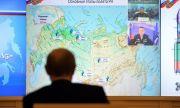 Путин: Ракетите на Украйна могат да стигнат Москва до 10 минути