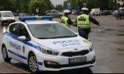 Арестуваха две жени за наркоразпространение в Софийско
