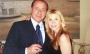 Гадателката на Берлускони с прогноза за изборите у нас (ВИДЕО)