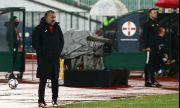 Ясен Петров повика 10 българи от чужбина за последните квалификации