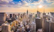 Властите в Ню Йорк решиха: ваксина или тест всяка седмица за администрацията
