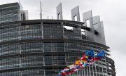 ЕП гласува за докладите за върховенството на закона