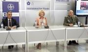 Българската армия е пред технологично предизвикателство