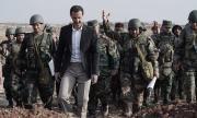 Башар Асад е на крачка от пълна победа