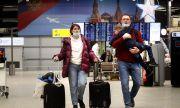 Русия започва масова ваксинация
