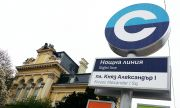София остава без нощен градски транспорт до октомври