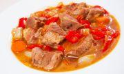 Рецепта на деня: Друсан кебап по самоковски