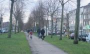 Глобяват със 174 EUR велосипедисти в Белгия