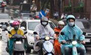 Как Тайван успя да се спаси от коронавируса