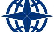 Атлантическият съвет на България: Незабавно да се спрат всички полети с МиГ-29