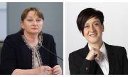 ГЕРБ и Демократична България в спор кой е виновен за кризата