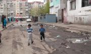 """Кметът на Пловдив готов да строи нови блокове в """"Столипиново"""""""