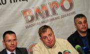 Уволненият шеф на НАП Ловеч е издигнат за кмет