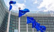Европейската комисия е доволна от Албания и Северна Македония