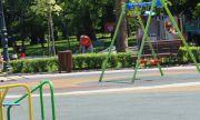 Разпоредиха проверки на площадките за игра в цялата страна след тежкия случай в Асеновград