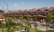 Над 80% избират евтини жилища