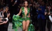 Готвят бойкот на модната индустрия заради използването на китайски памук