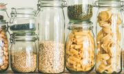 Грешки, които допускаме при съхранението на 8 храни