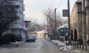 Община Видин закупи почистваща техника за над 660 000 лева