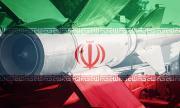 Решено! САЩ налагат нови санкции срещу Иран