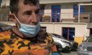 Син отиде да прибере мъртвата си майка, но в болницата получи труп на непознат  мъж