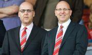 Собственик на Ман Юнайтед се извини на феновете за грешката със Суперлигата