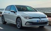 Volkswagen Golf отново стана най-продаваната кола в Европа