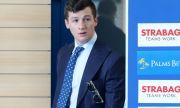 Канидатът за купувач на Левски заминава за САЩ, за да финализира сделката