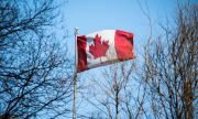 Канада е обект на повишена шпионска активност