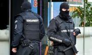 МВР проверява бизнес обекти в Русе на брат на депутат от БСП (СНИМКИ)