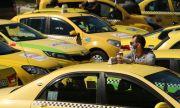 Красимир Цветков пред ФАКТИ - защо се готвят да протестират таксиметровите шофьори