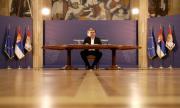Сърбия повишава броя на министерствата