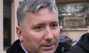 Прокопиев определи исканията на ДПС за комисия за